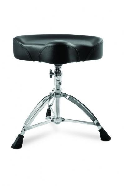 Mapex Drum Throne / Stool - T755A